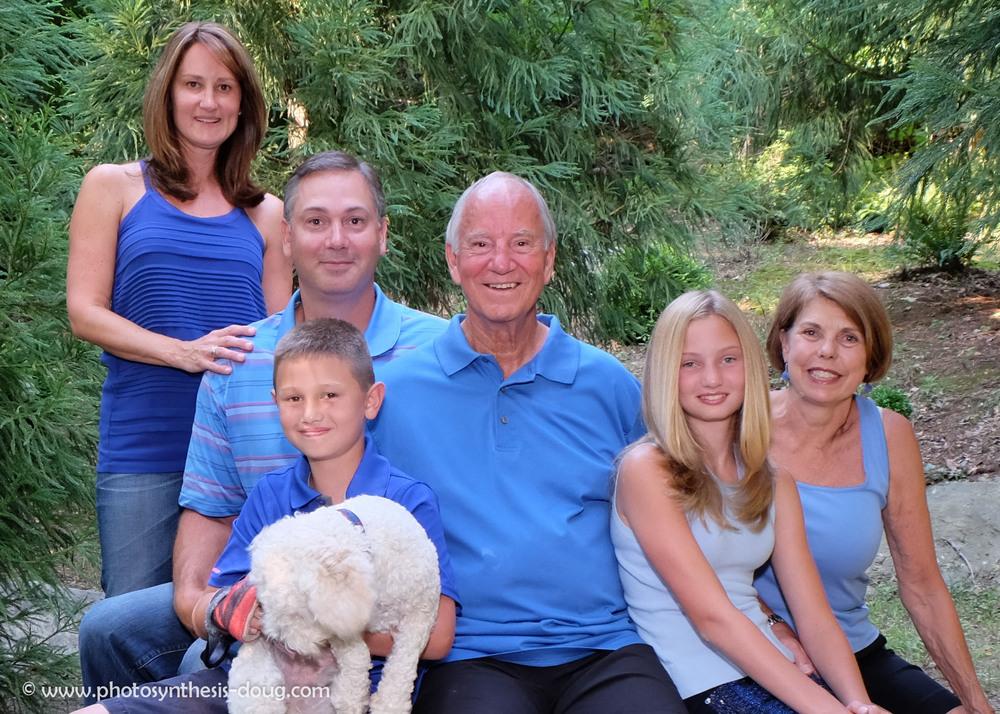 Pasieka Family Picks 3-5929.JPG