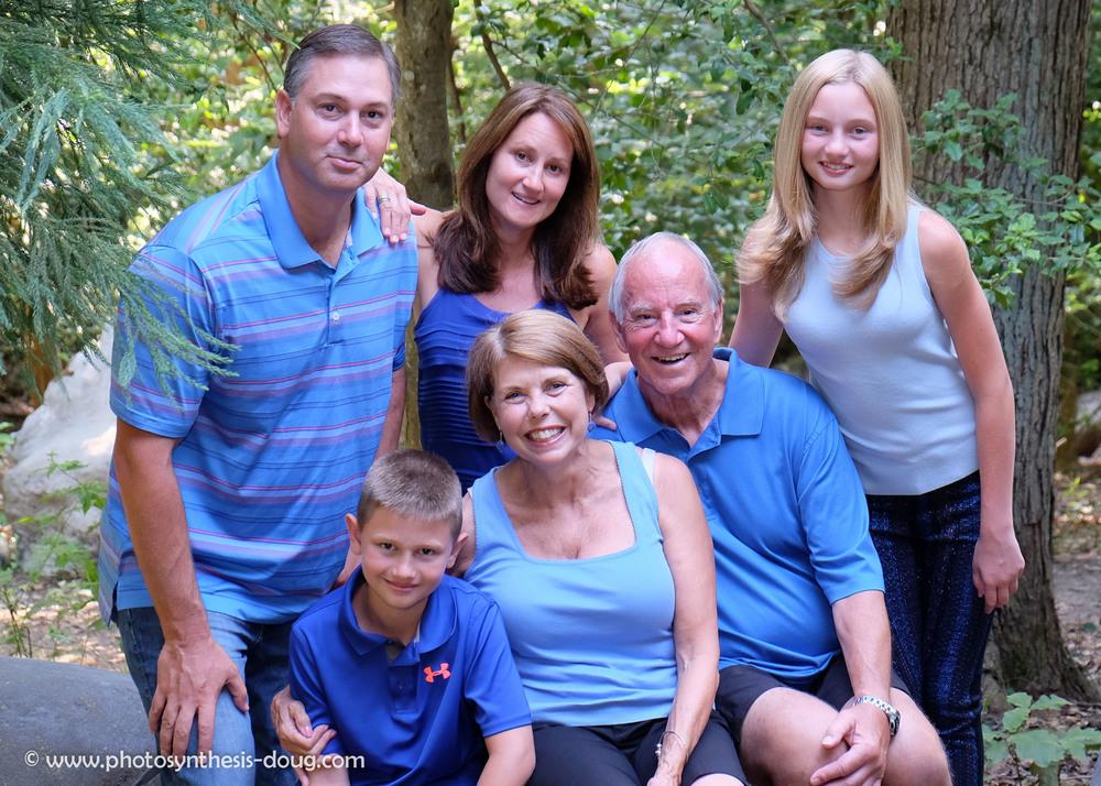 Pasieka Family Picks 3-5939.JPG