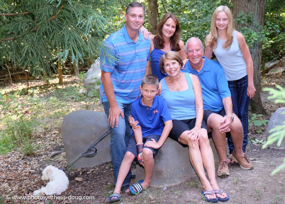 Pasieka Family Picks 3-5940.JPG