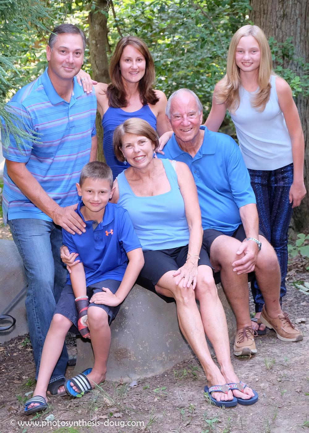 Pasieka Family Picks 3-5943.JPG