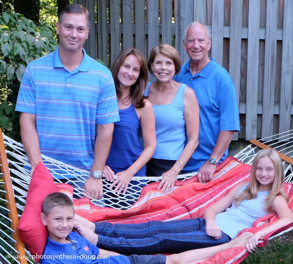 Pasieka Family Picks 3-5961.JPG