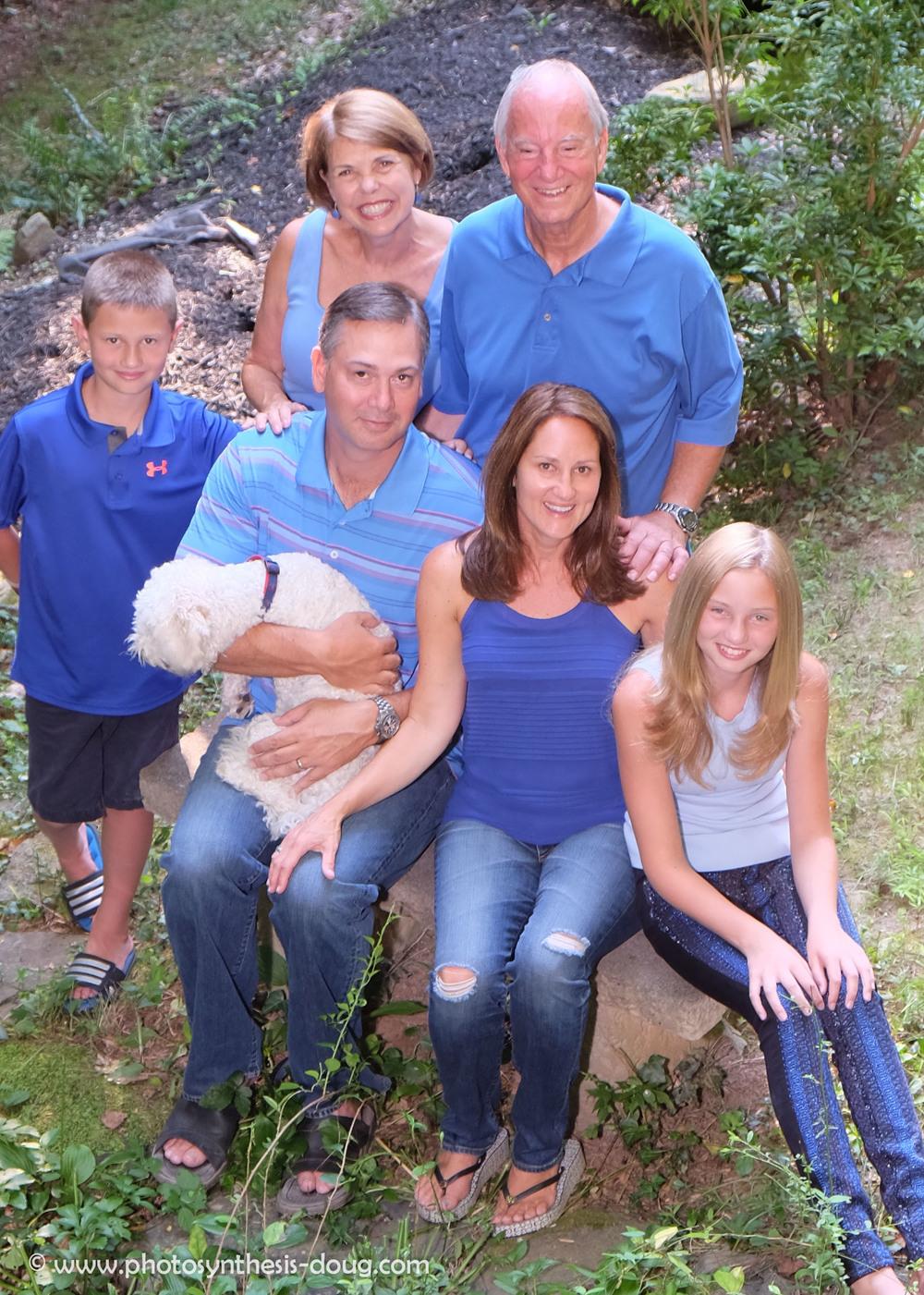 Pasieka Family Picks 3-5953.JPG