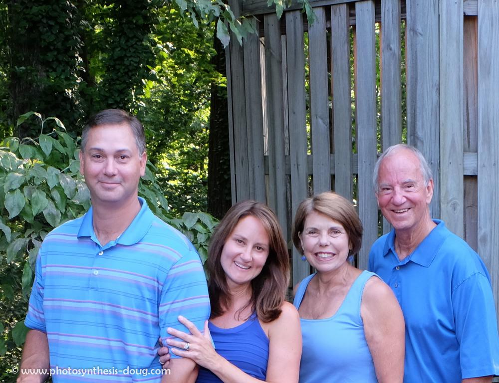 Pasieka Family Picks 3-5966.JPG