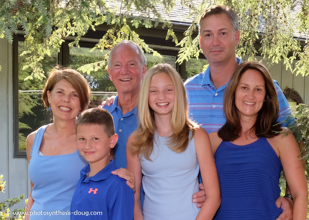 Pasieka Family Picks 3-5967.JPG