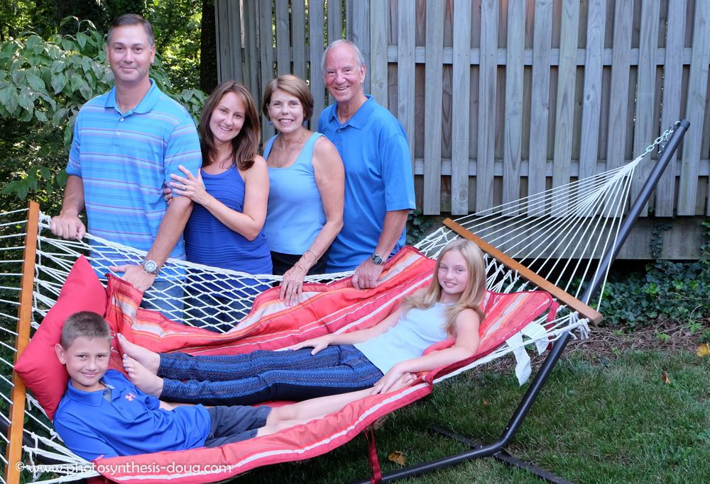 Pasieka Family Picks 3-5966-2.JPG