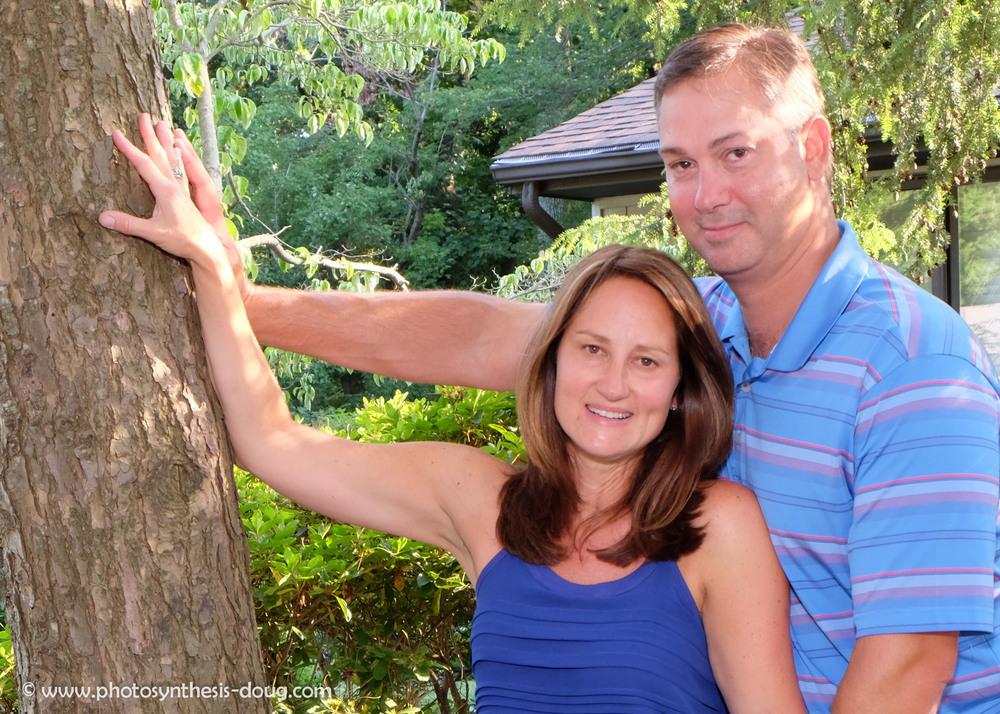 Pasieka Family Picks 3-5985.JPG