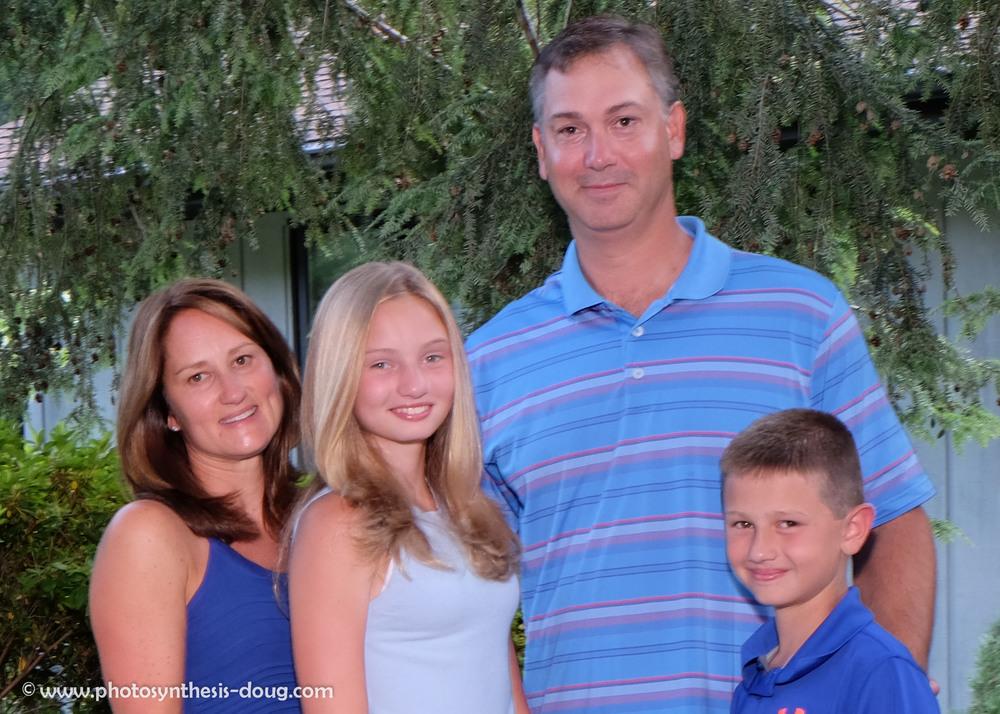 Pasieka Family Picks 3-5990.JPG