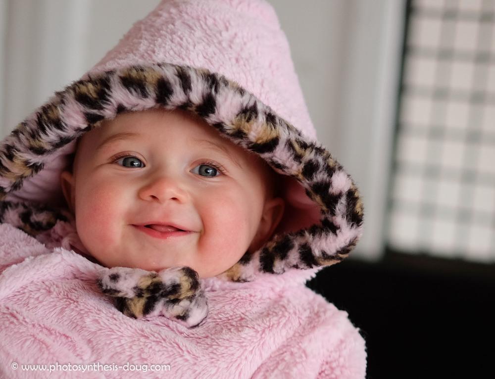 baby in pink-0684.JPG