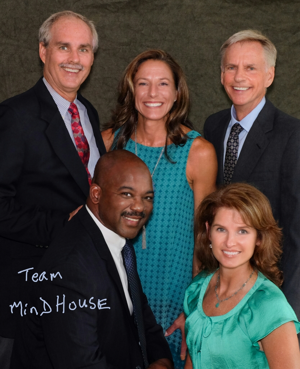 MinDHOUSE Group with writing.jpg