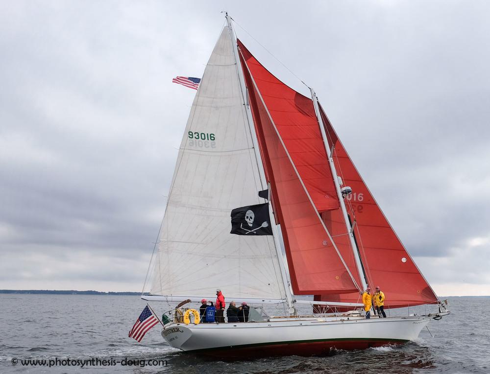 schooner 9-1249.JPG