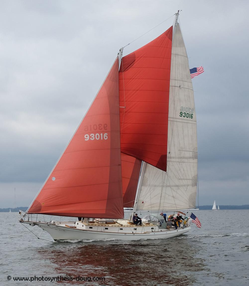 schooner 9-1292.JPG