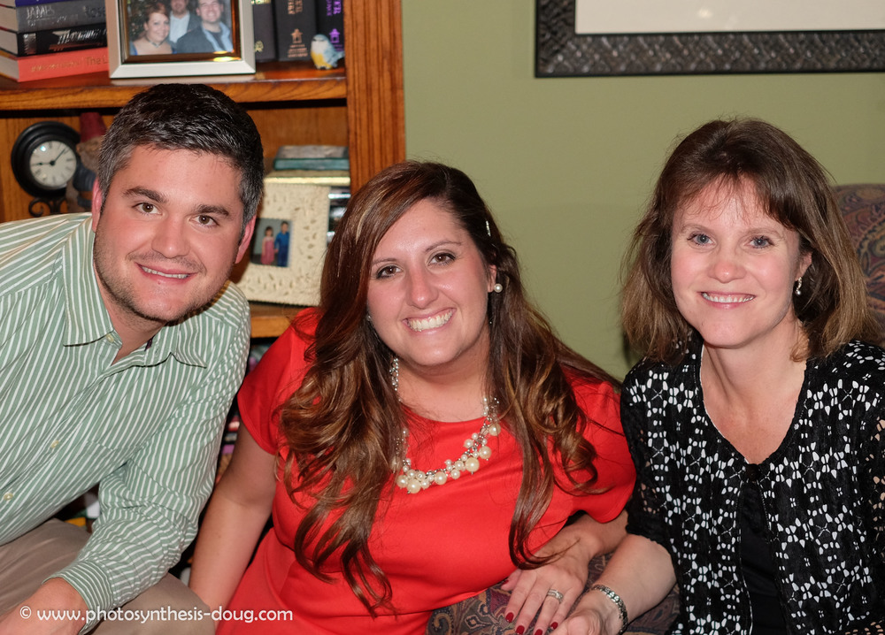 Rachel's 2014 Xmas party-3073.JPG