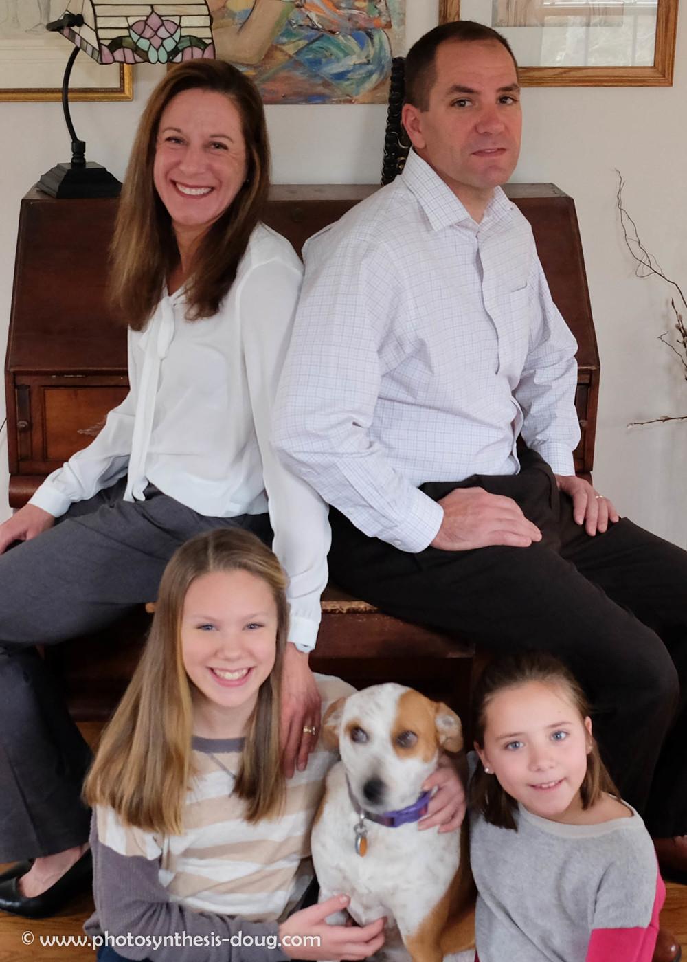 3 family-3316.JPG