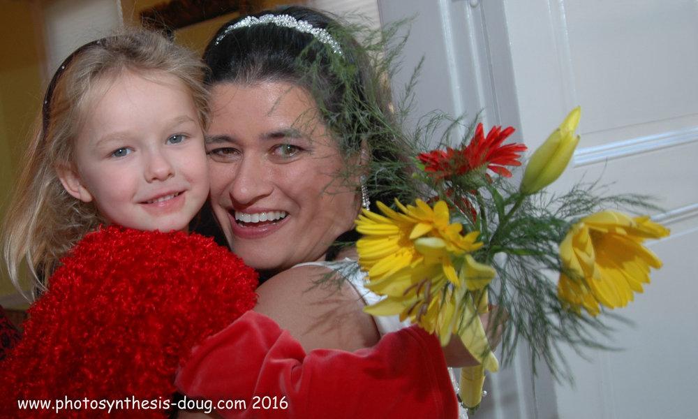 Brides by Doug-2866.jpg