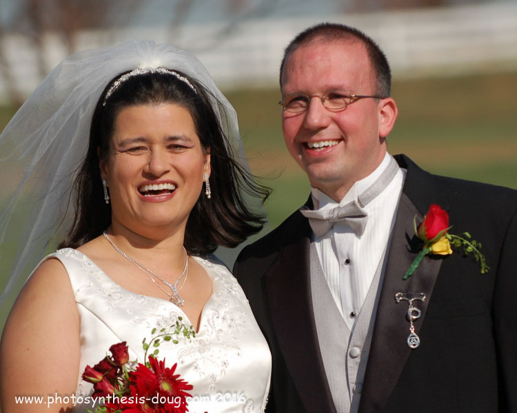 Brides by Doug-3166.jpg