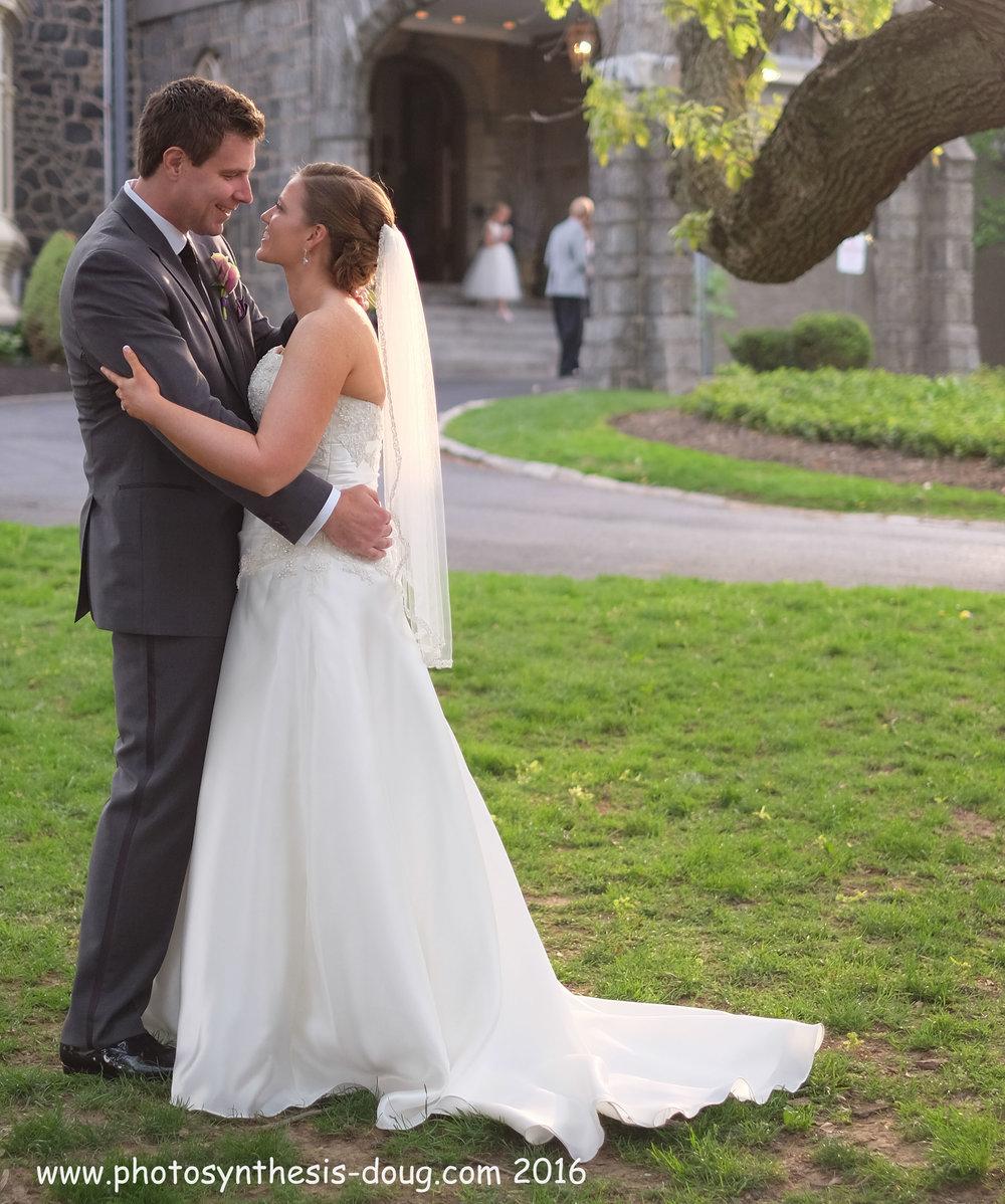 Brides by Doug-5220.jpg