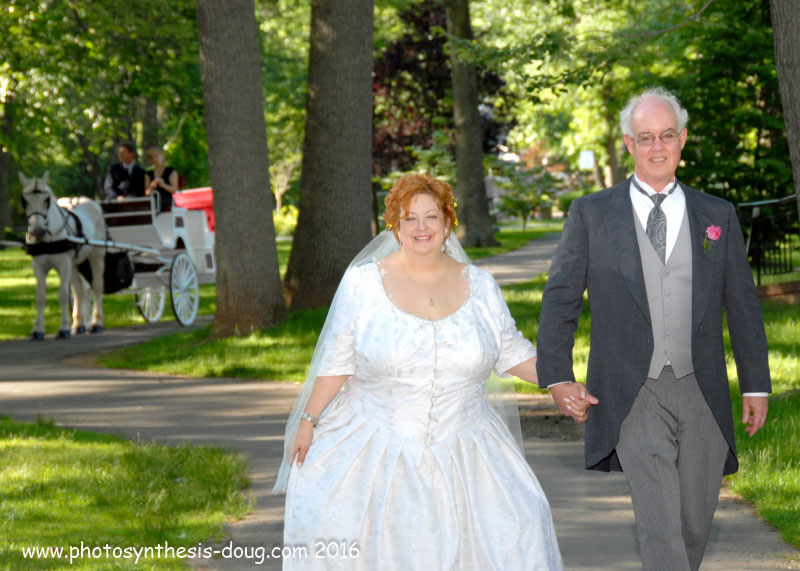 Brides by Doug-5819.jpg