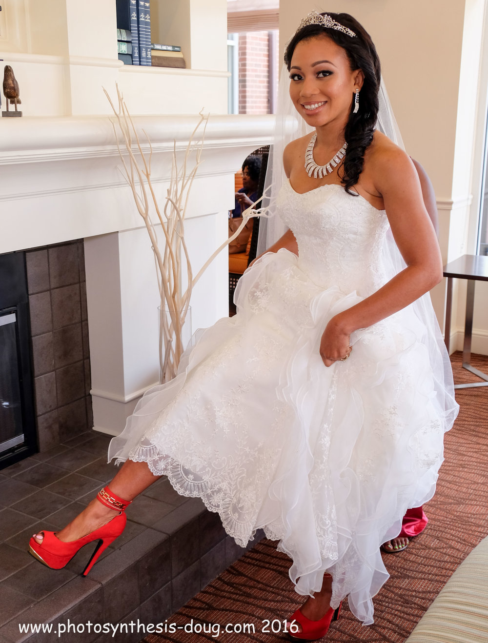 Brides by Doug-7225.jpg