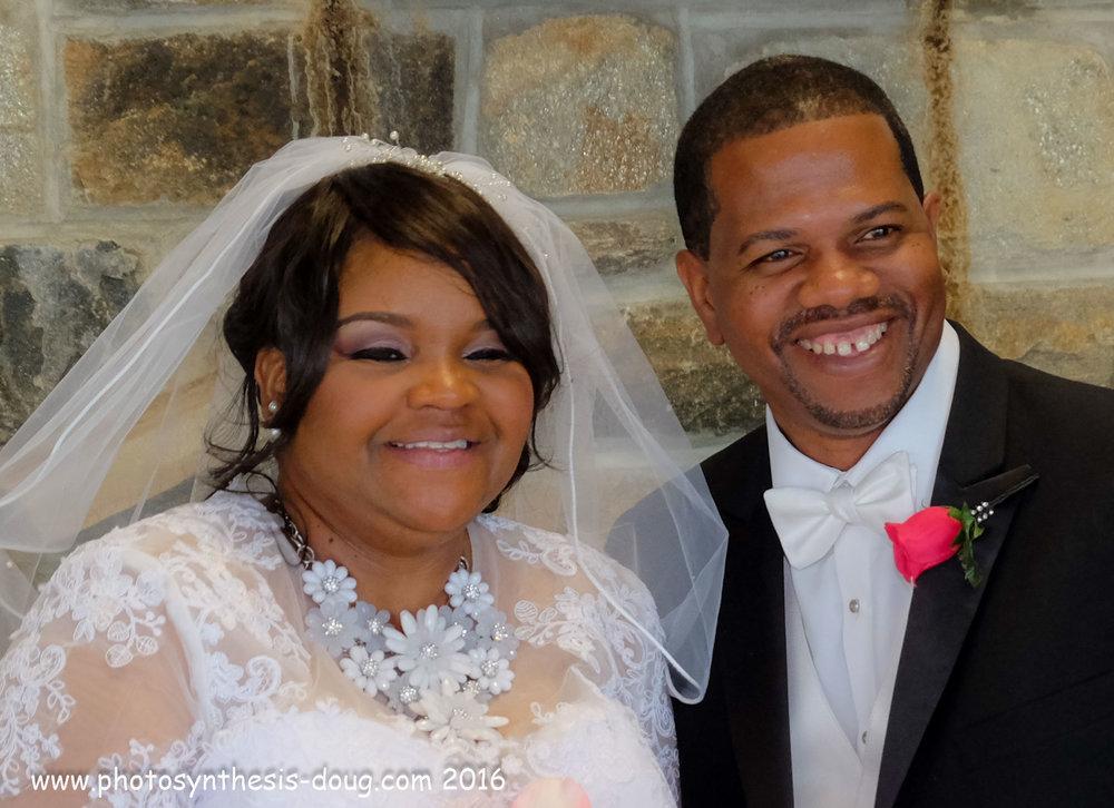 Brides by Doug-9552.jpg