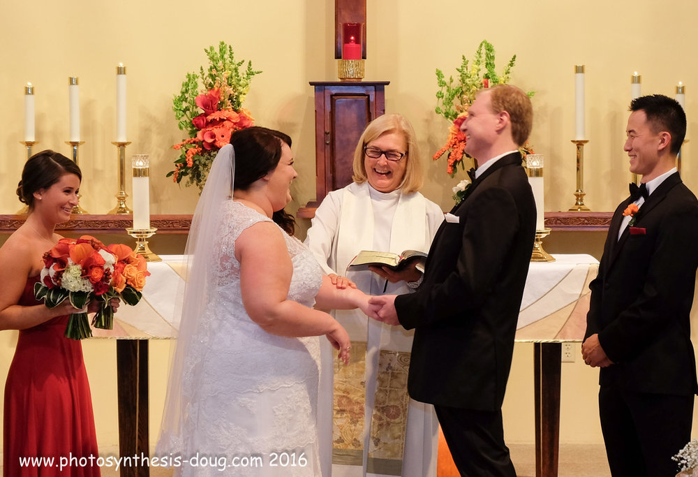Brides by Doug-9600.jpg