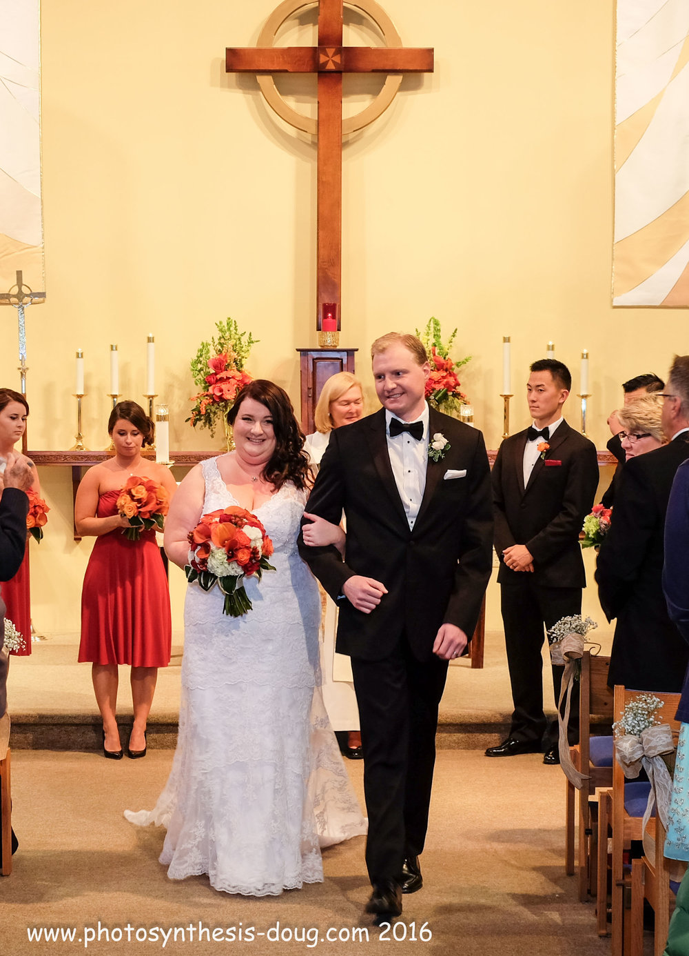 Brides by Doug-9609.jpg
