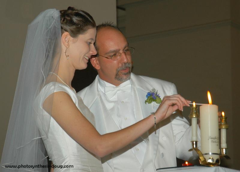 weddings-1274.jpg