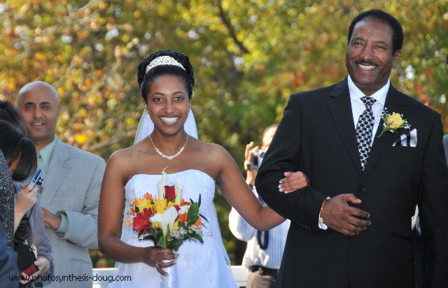 weddings-5940.jpg