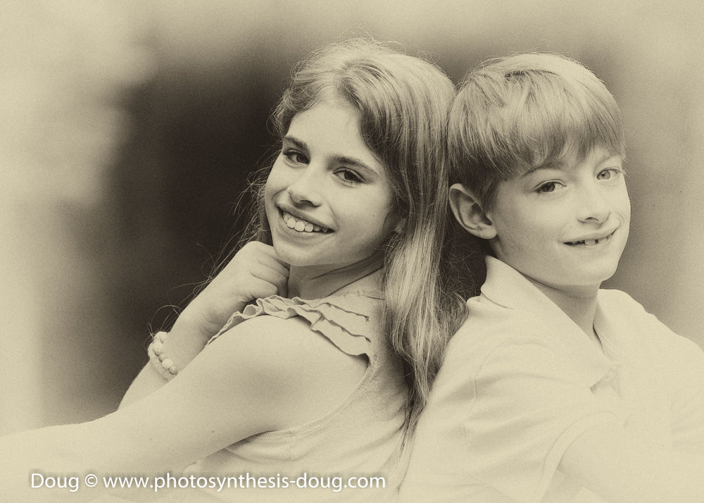 5x7 Sophie and Carson sepia-2.jpg