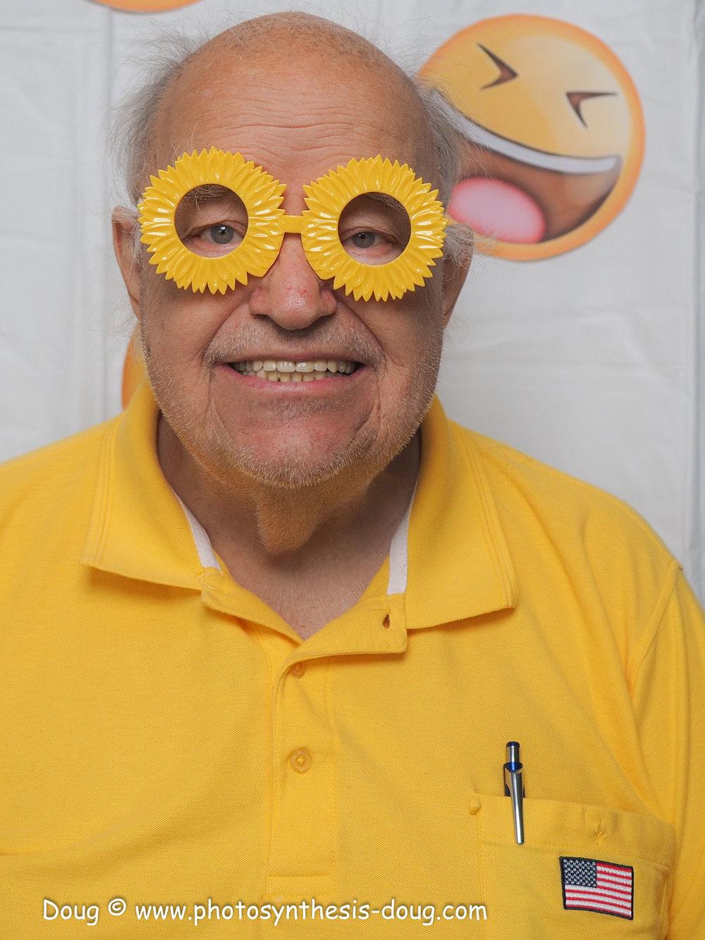 assisted living portrait-4240028.JPG
