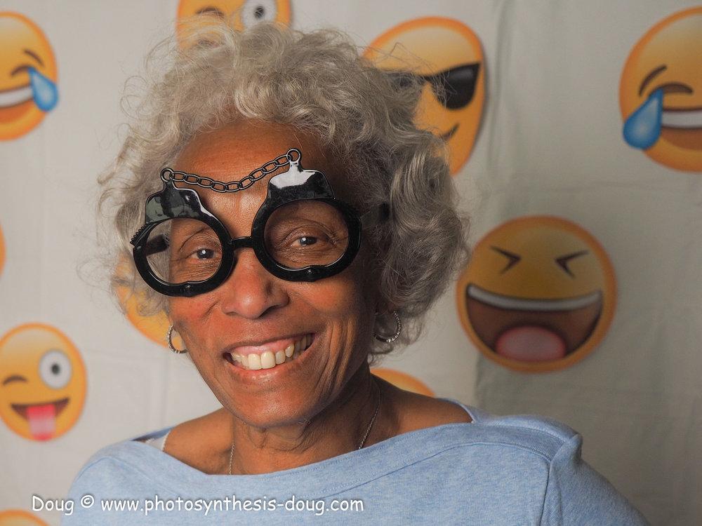 assisted living portrait-4240052.JPG