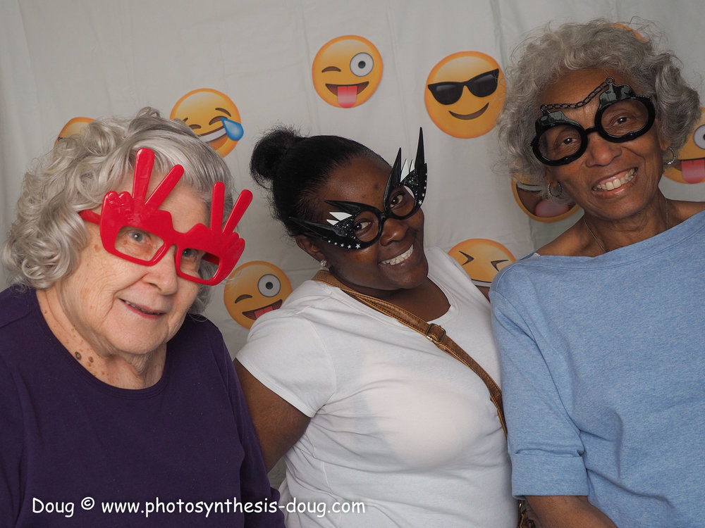 assisted living portrait-4240055.JPG