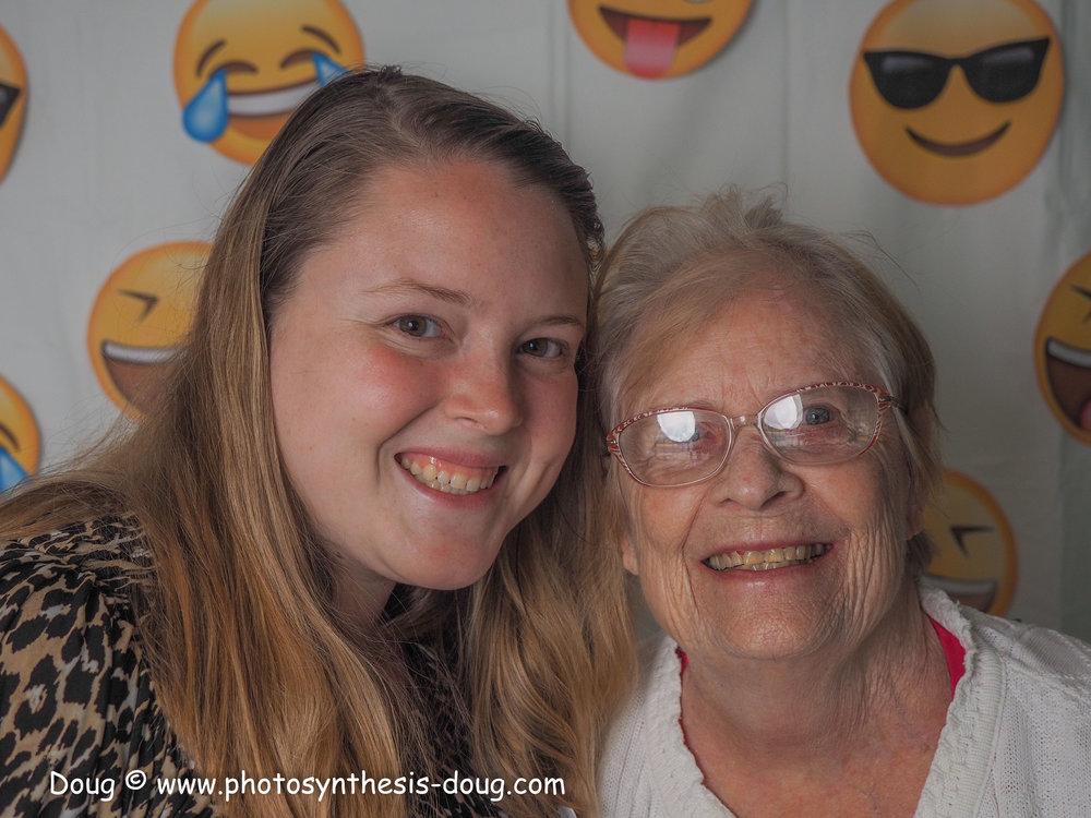assisted living portrait-4240066.JPG