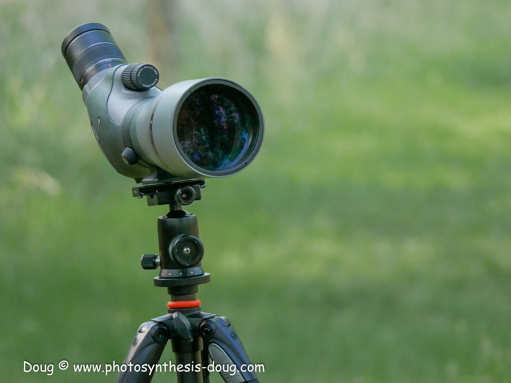 spotting scope-1050694.JPG