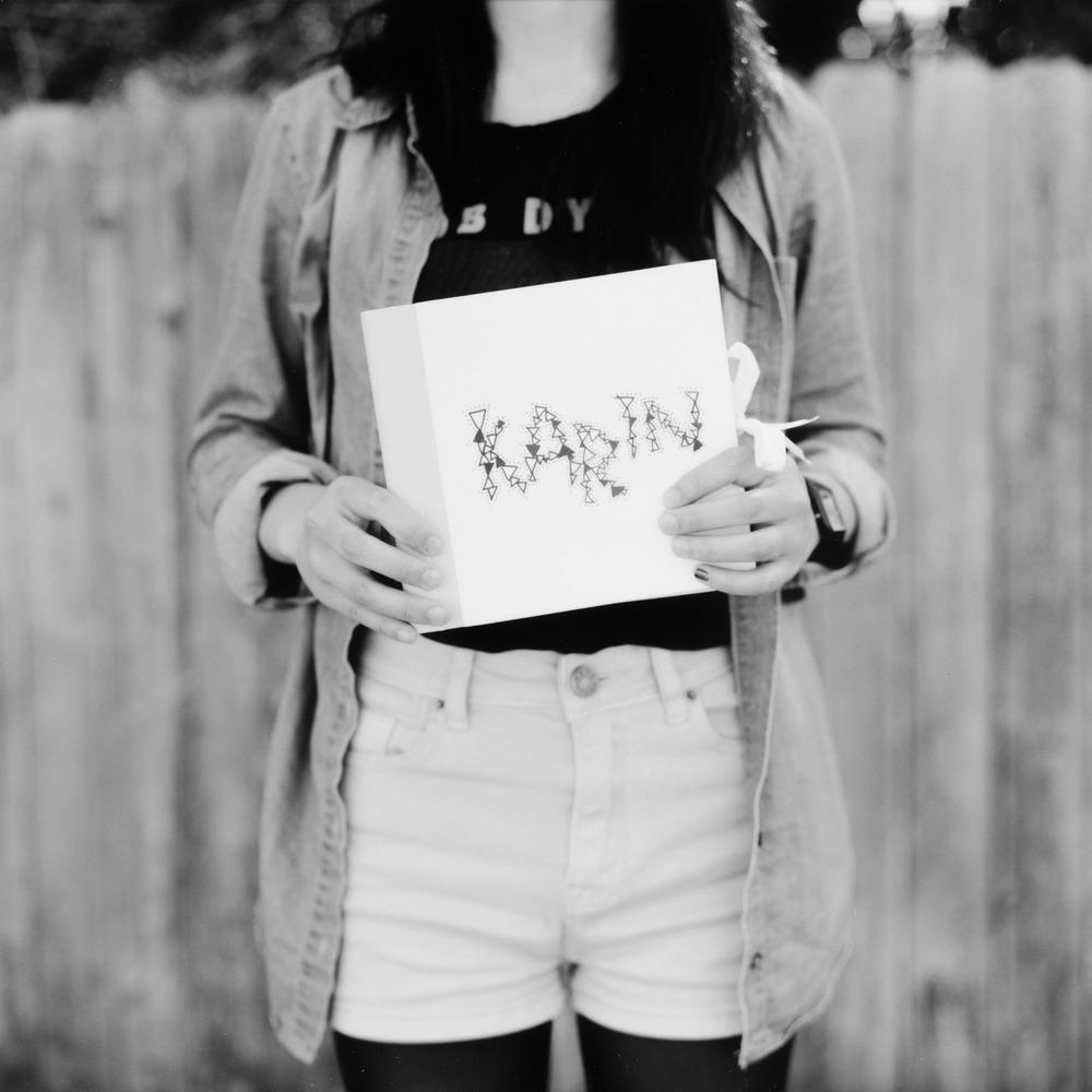 Farewell Card,Karin.jpg
