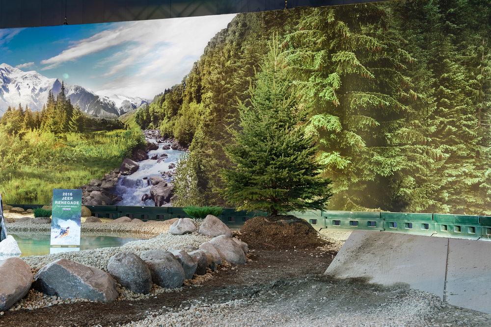 JeepLandscape.jpg