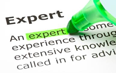 expert_highlight.jpg