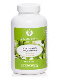 C-Liac_Vitality_Multi_Vitamin.png
