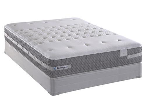 sealy_mattress1.jpg