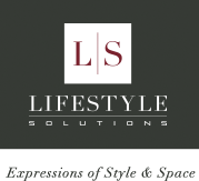 LIFESTYLE SOLUTIONS FEATURING : QUALITY CONVERTIBLE SOFA & SECTIONAL BEDS