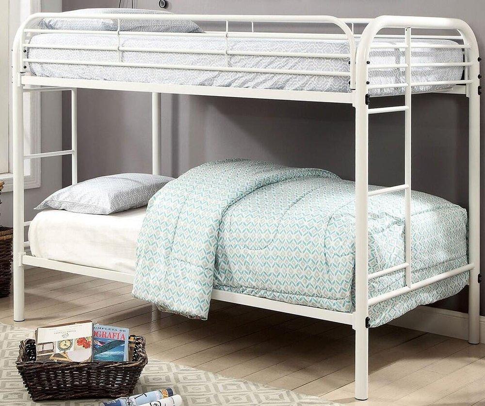 White bunk.jpg