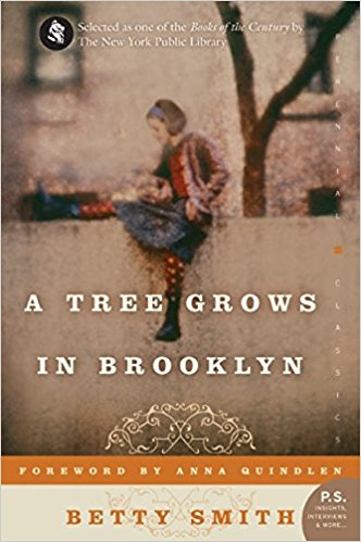 tree_grows_in_brooklyn.jpg