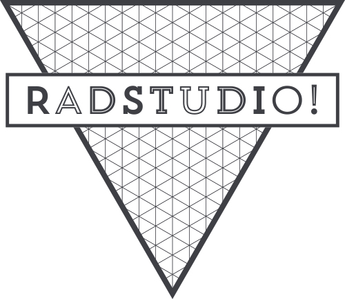 RADSTUDIO_Triangle_500px_forweb.jpg