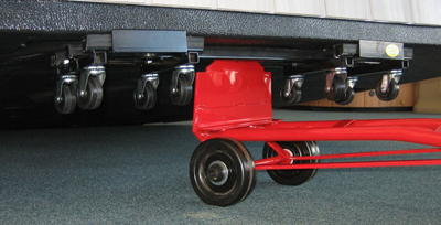 HTRC lifted w-handtruck.jpg