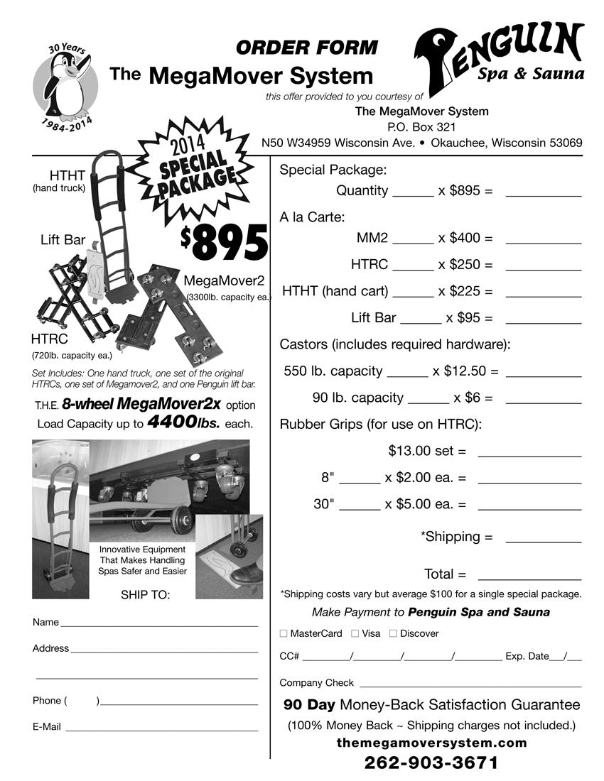 T.H.E. Order Form_130912.jpg