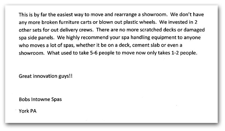 Bob's Intown Spas testimonial.jpg