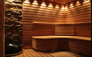 Penguin spa seitz service center penguin spa and sauna is an authorized dealer ofpassion spas helo sauna and sun setter awnings we also offer reconditioned hot tubs and carry a full line altavistaventures Images