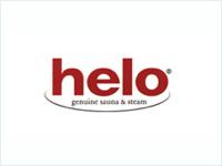 rectanglelogo-helo.png