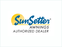 rectanglelogo-sunsetter.png