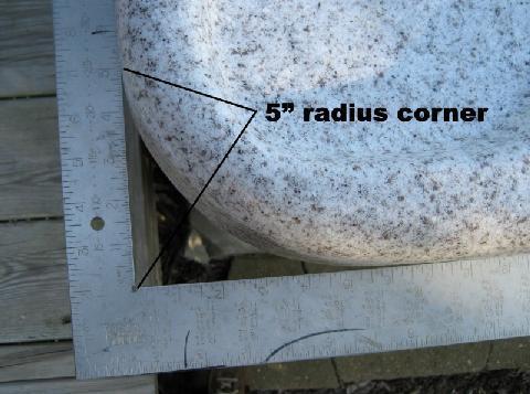 cover_corner-radius-01.jpg