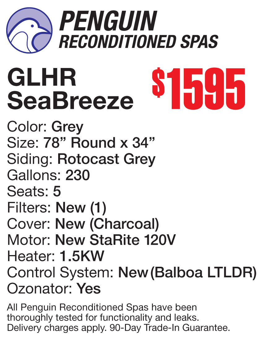 GLHR SeaBreeze1.jpg